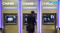 Your Phone Will Replace Your Debit Card on ATM's