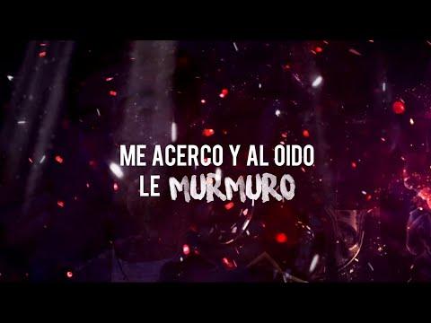Jey Ar & Seba Eme - Adicta Al Perreo (Video Lyric)