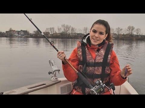Троллинговое удилище Salmo Power Stick Boat 240