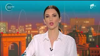 Noii miniștri propuși de premierul Mihai Tudose așteaptă girul președintelui