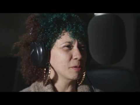 KVCaRts 102 - Sista Eyerie