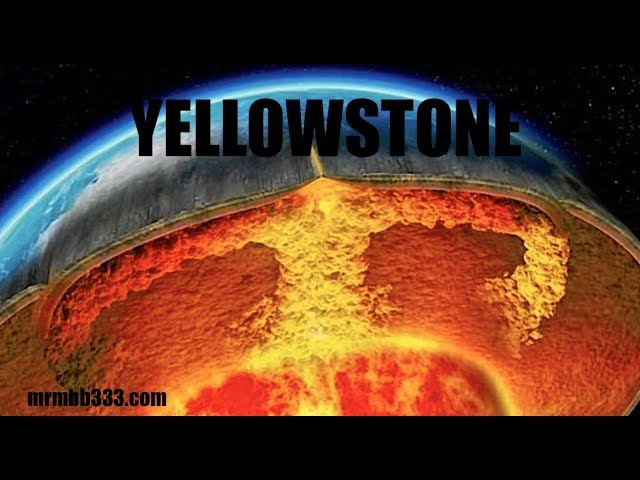do-they-know-something-about-yellowstone-supervolcano-near-the-very-high-alert-level