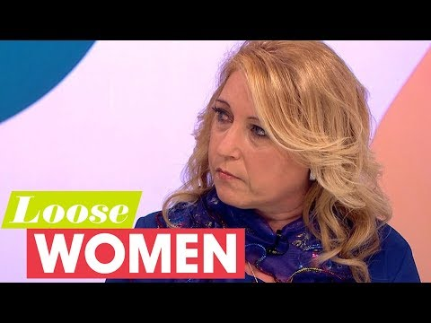 James Bulger's Mum Is Still Haunted by the Loss of Her Son 25 Years on | Loose Women