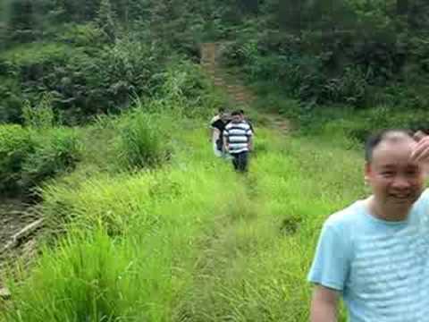 Land in Yunfu 2