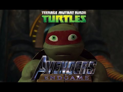 tmnt-avengers-endgame-trailer-mash-up