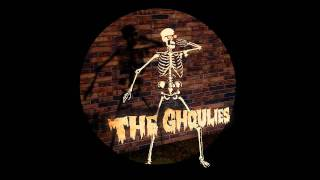 The Ghoulies - No Place Like Home for the Vagabond