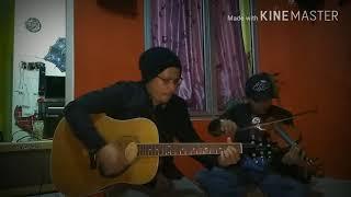Cover Song (Satu Rindu) by Opick