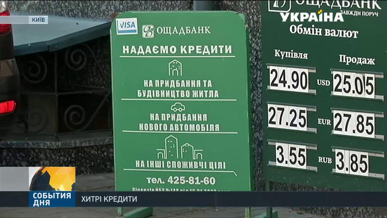Интернет кредиты беларусбанка