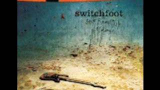 Switchfoot- Dare you to move
