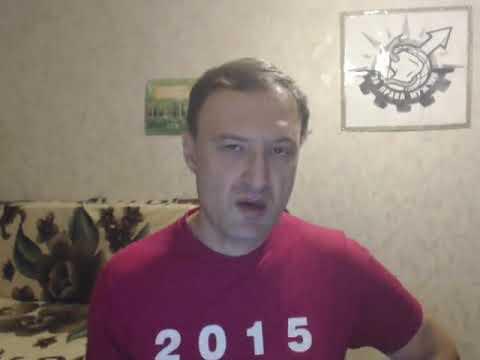 ИНТИМ-БАЙНЕТ - белорусский секс-портал. Знакомства, секс