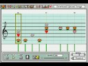 Mario Paint Composer - Noble Indian Chief by Handful of Peter (Family Guy)