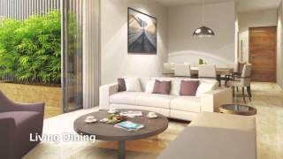 Marvel Arco - Premium Houses at Pune (Project Walkthrough)