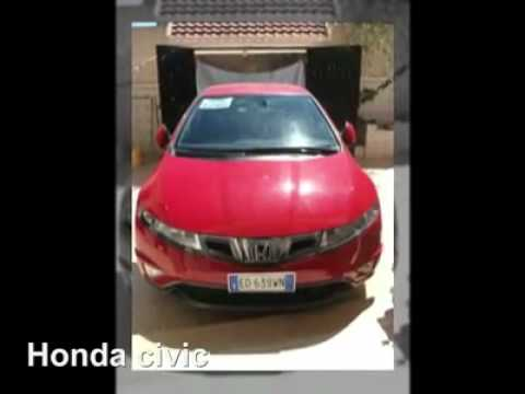 Voiture Occasion A Tunis Mary Satterfield Blog