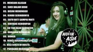 Dj nopin asia full album 2019