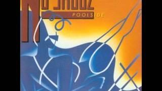Nu Shooz - Poolside (Album) - I Can