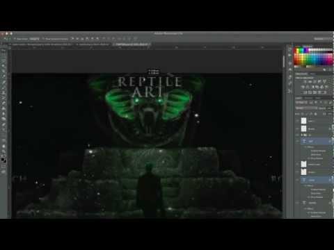 ReptileArt|RC