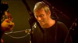 Broken Stones (Live)