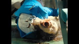 New Horror Movies 2017    Thriller MoviesBest Horror MoviesThe Remains Great 2017 HD