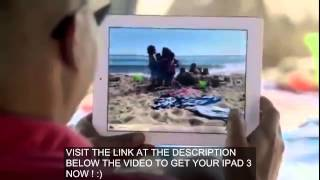 The New Ipad official video ! The New Ipad 3