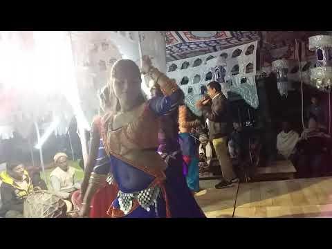 Vikashkumarkhaira (nach porgaram)