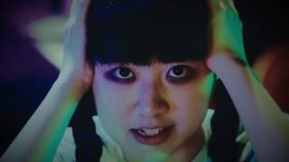 映画「メラゴ・ラゴラ sick movie sick」 【スタッフ】 プロデュース・...