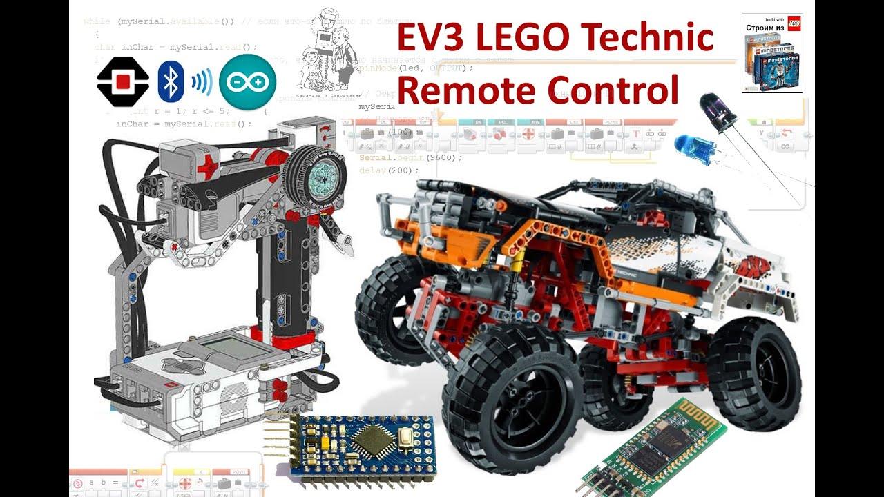 Купить конструкторы lego® technic (техник) в сети сертифицированных магазинов lego с доставкой по россии. Конструктор lego® technic.
