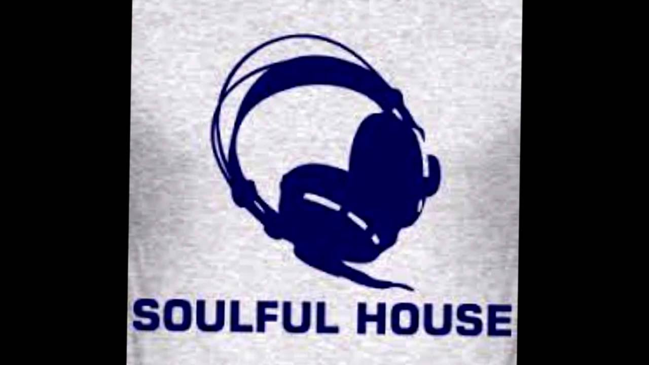Download free soulful house music 28 images free for Soulful house classics