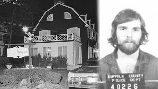 Download Video The Real Story Behind Amityville Horror House | Ronald DeFeo Jr Biography MP3 3GP MP4