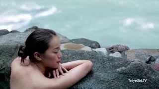 東京女生 日本紀行 ( 預告 中文字幕 ) TOKYO GIRL travelogue  (Teaser Eng subtitle)