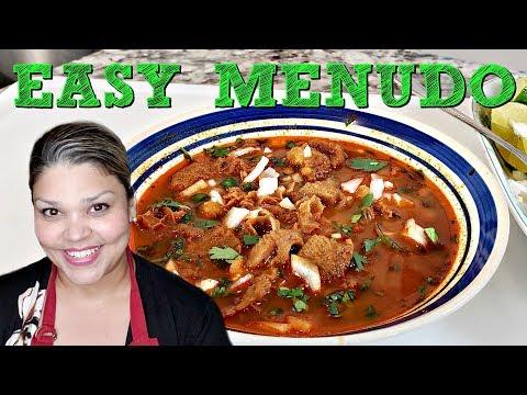 easy-menudo-rojo-recipe- -how-to-make-menudo-with-hominy- -simply-mama-cooks