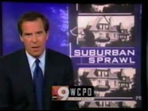 ABC World News Tonight with Peter Jennings (July 20, 1999)