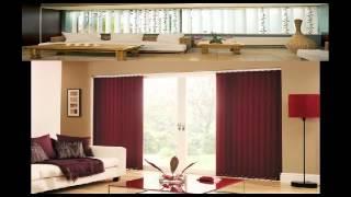 купить вертикальные жалюзи цена(www.svetokno.com.ua Большой выбор жалюзи на окна, цены от производителя. Заходите!, 2015-05-21T22:20:29.000Z)
