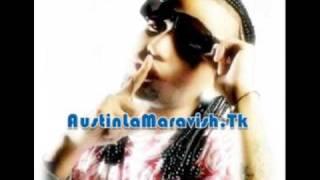 AustinLaMaravish.Tk el blog de Arcángel La Maravilla!!!! Tempo Ft. ...