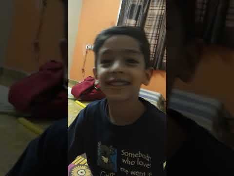 Little Singham Youtube