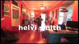Repeat youtube video helvi smith