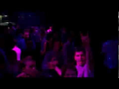 Dj Troby @ Guru Club [Tbilisi - Georgia] 24 Sept. 2010