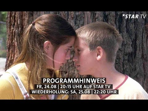 sex kuss
