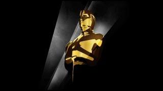 2013 Oscar Nominations and Reaction - AMC Movie Talk