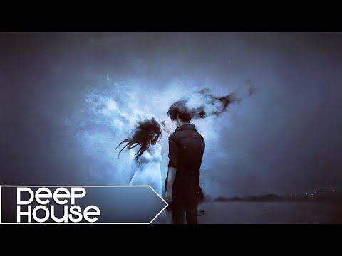 【Deep House】Svenja Leopold & Ocean Avenue  Theres No Us