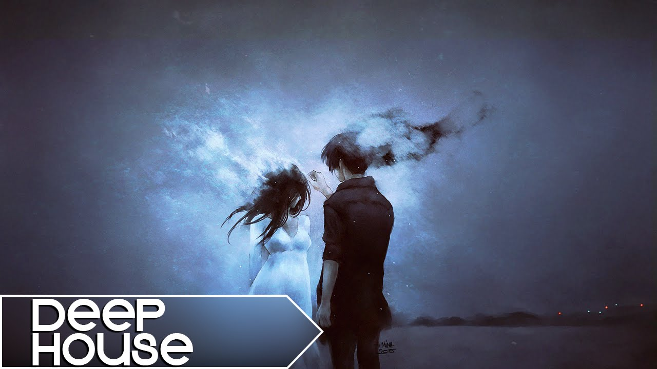 Deep house svenja leopold ocean avenue there 39 s no us for 90 s deep house music playlist