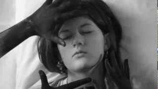 Черно-белые сны