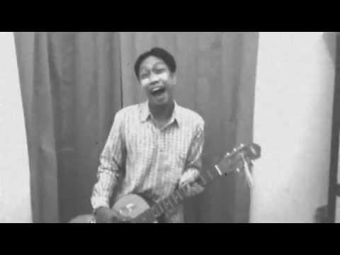 Benyamin S - Rebana (Lipsync by Ryan Kodok)