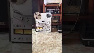 Gx-635d Dương Thái Audio Akai