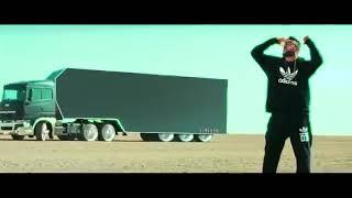 Yo yo honey Singh 😎and Badshah super hit 👌👌songs  all times