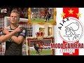 ¡DAVINSSON Consigue DOS OBRAS De ARTE!🖼️🙊 | FIFA 19 - MODO CARRERA JUGADOR | #12