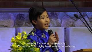 HOI THANH TIN LANH ORANGE 2018 02 18