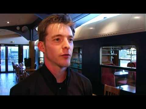 recrutement Crocodile, restaurants crocodile, www.restaurantscrocodile.fr