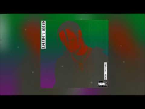 Travis Scott  (Feat. Playboi Carti) - Green and Purple