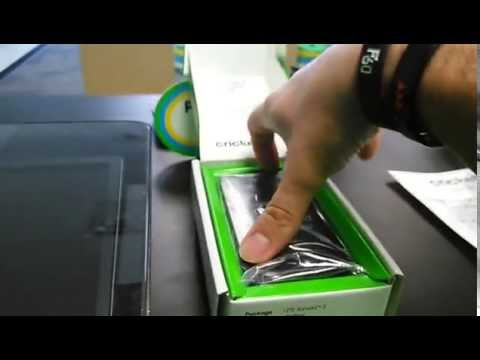 new-cricket-zte-sonata-2-unboxing-and-first-look-mtr