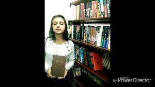Карамзин  Репортаж 9 класса